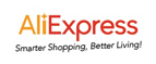 Up to 60% OFF on Costumes, Dresses, Outfits & accessories - Кобринское
